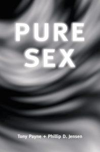 Pure Sex cover