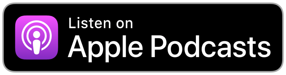 Listen to this resource on Apple Podcasts